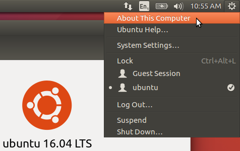 packages sil org - Ubuntu software repository for SIL software